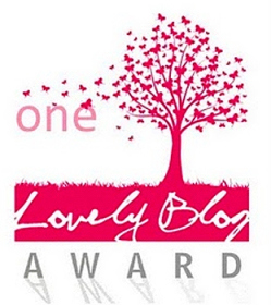 one-lovely-blog-award-two